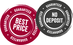 self storage price guarantee rosettes